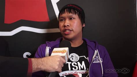 dev machine nier reginald talks about tsm s new sponsors show and the lcs