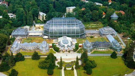 botanischer garten berlin bezirk botanischer garten protest gegen lohndumping steglitz