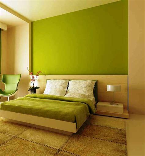 wall color for green carpet in bedroom paint pinterest dormitoare zugravite in doua culori 19 poze cu modele