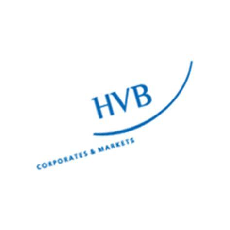 hvb bank h vector logos brand logo company logo