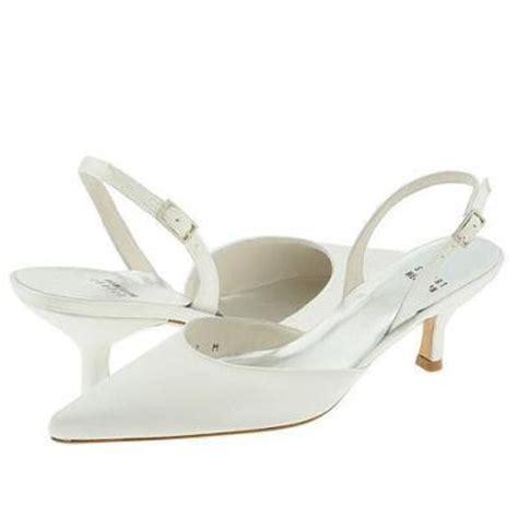 comfort wedding shoes wedding shoes high heels comfortable wedding shoes