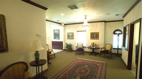 Lucas Funeral Home by Lucas Funeral Home Grapevine Tx