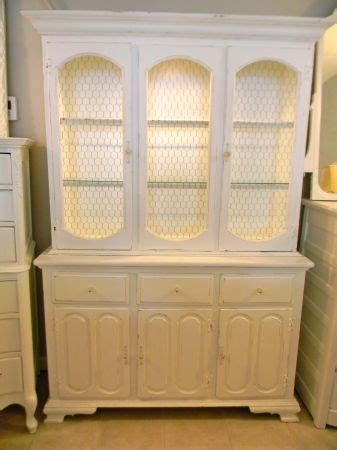 french provincial china cabinet craigslist french country china cabinet hutch living room
