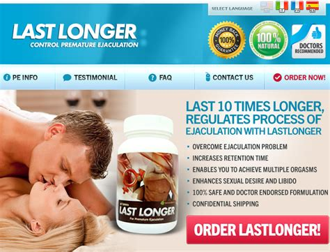 last longer in bed pills last longer in bed how to last longer in bed naturally