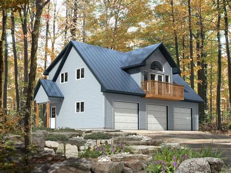 Beaver Garage by Beaver Homes And Cottages Floor Plans