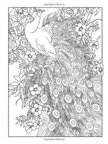 creative coloring books creative peacock designs coloring book creative