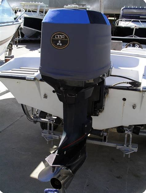 boat motor covers johnson how to tell the year of a johnson outboard motor
