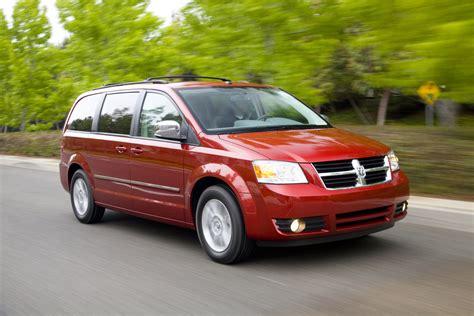 free car manuals to download 2009 dodge caravan user handbook 2009 dodge grand caravan overview cargurus