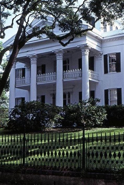 plantation style architecture architecture southern plantation style old world meets