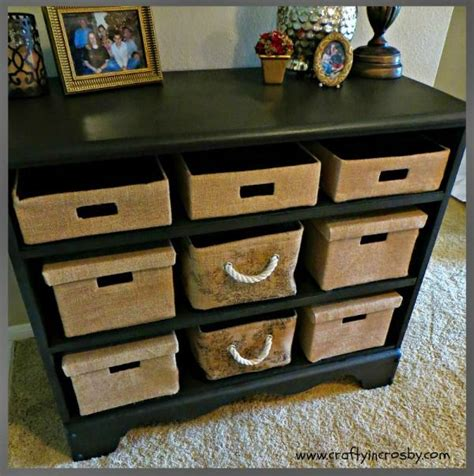 Check Your Drawers by How To Make A Chest Of Drawers Out Of Cardboard