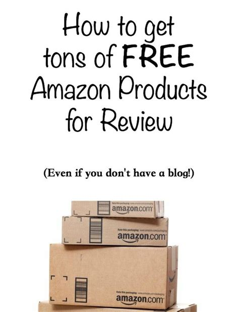 how to get free stuff on amazon without a credit card best 25 amazon products ideas only on pinterest free
