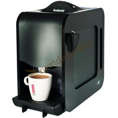 oh espresso free rombouts oh espresso coffee machine when you buy 384