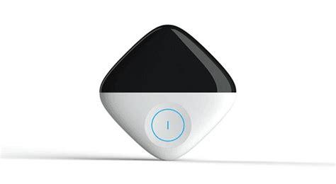 genesis horizons genesis horizon koncept telefonu alarmowego dla dzieci i