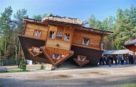 10 maisons traditionnelles du monde entier les maisons 224 l envers 224 travers le monde