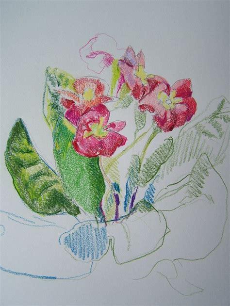 fiori per disegnare oltre 25 fantastiche idee su disegnare fiori su