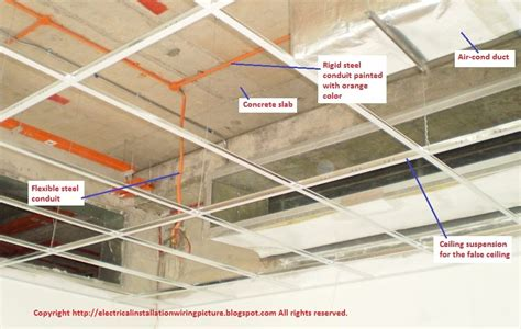 electrical installation wiring pictures lighting