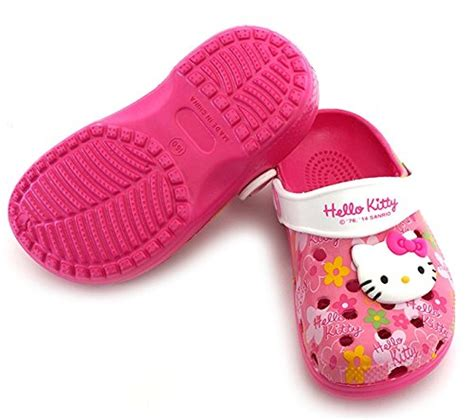 hello spa slippers hello casual sandals shoes for clogs