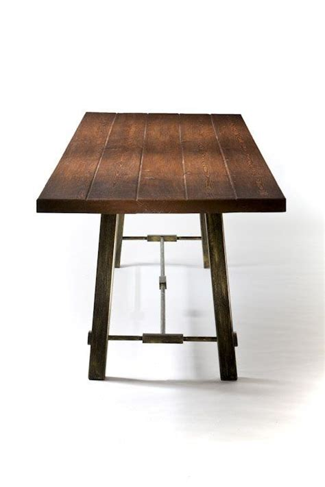 10 best images about narrow dining table ideas on