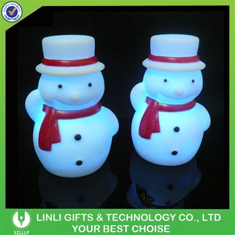 light up toys wholesale wholesale lovely led lights light up toys
