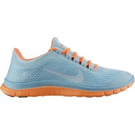womens nike free 3 0 v5 running shoes nike free 3 0 v5 womens running shoes teal orange