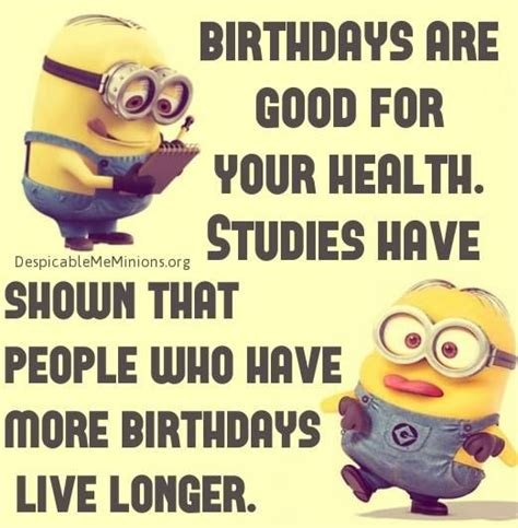 Joke Birthday Quotes Top 50 Funny Happy Birthday Wishes Freshmorningquotes