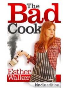 the badboy cookbook badboy food books the bad cook esther walker beats gwyneth paltrow in the