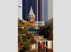Things to Do in Atlanta during Thanksgiving Break Arby S