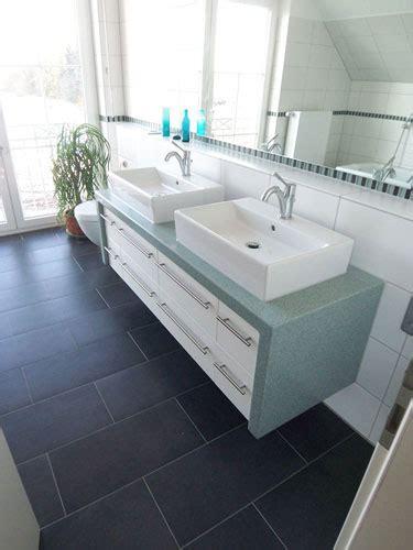 Raum Hö Wirken Lassen by Dohmen Ardelt Ihre M 246 Beltischlerei F 252 R Einbauschr 228 Nke