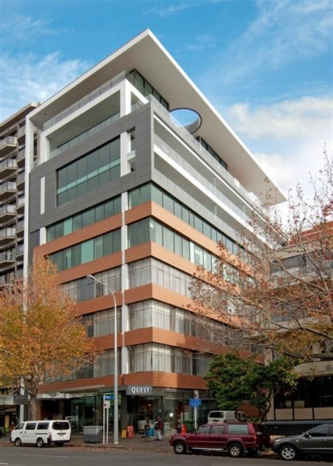 Quest Apartment Wellington Nz Auckland Serviced Apartments Accommodation Quest On