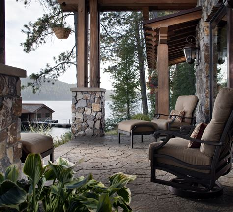 outdoor patio furniture ideas outdoor living space guide install it direct