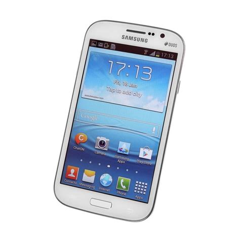 Samsung Grand Duos I9082 Power On how to install android 4 4 4 kitkat on samsung galaxy grand duos i9082 via cosmiccm firmware