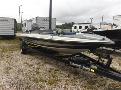 stratos boats for sale in south carolina boats for sale in ridgeland south carolina