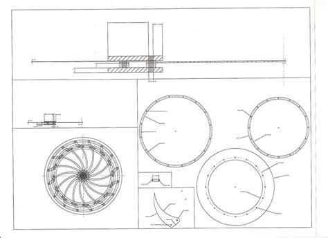 mechanical iris card template mechanical iris by warground inc on deviantart