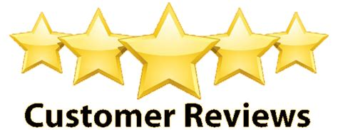 and review reviews