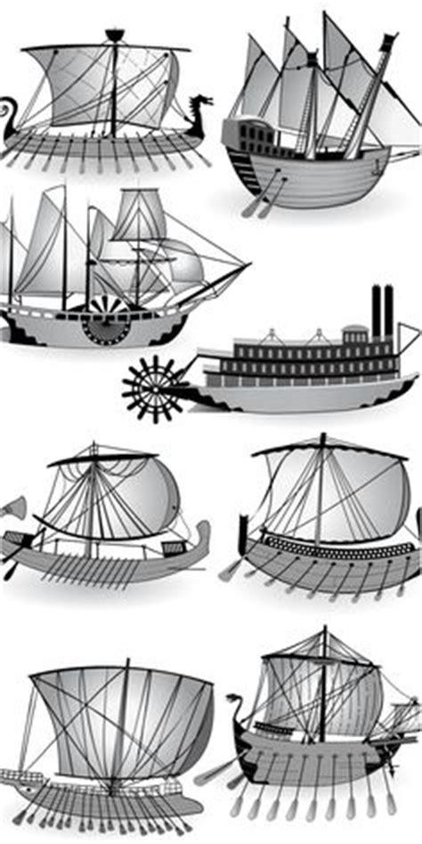 shrimp boat kinsman medieval cog modern reconstruction hansekogge of kiel