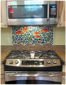 Flooring Near Me by Tiles With Style 100 Custom Ceramic Kitchen Tiles