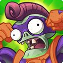 bagas31 plants vs zombies 2 plants vs zombies heroes for android mod