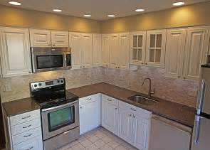 Kitchen Cabinets And Countertops Cheap by Discount Kitchen Cabinets To Improve Your Kitchen S Look