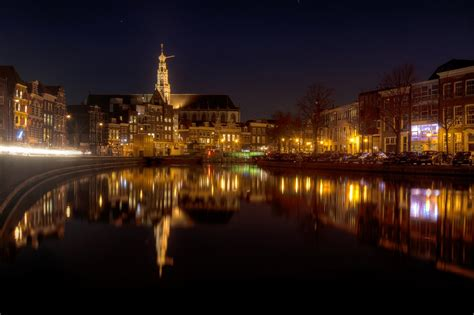 Why Was There Never A Part Ii by Why You Should Never Live In Haarlem Part Ii Expatshaarlem