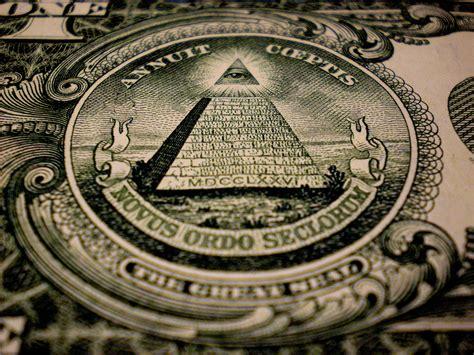 annuit coeptis illuminati image gallery annuit
