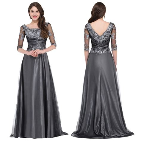 Dedigner Paety Dress Bangetttt Bun sleeve formal evening of the