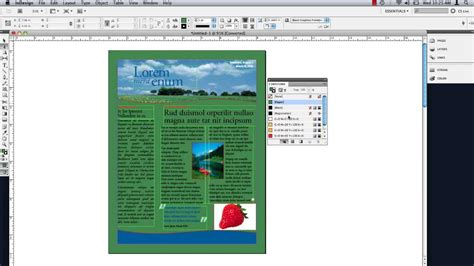 pattern background indesign replace colors in indesign cs6 coloring book printable