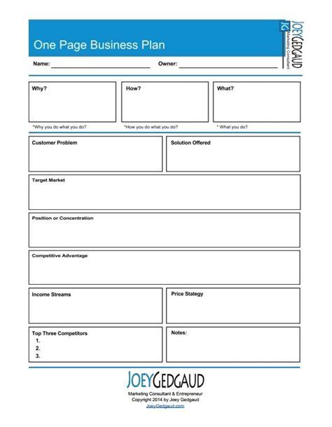 business plan templates free downloads free business plan template pdf sanjonmotel