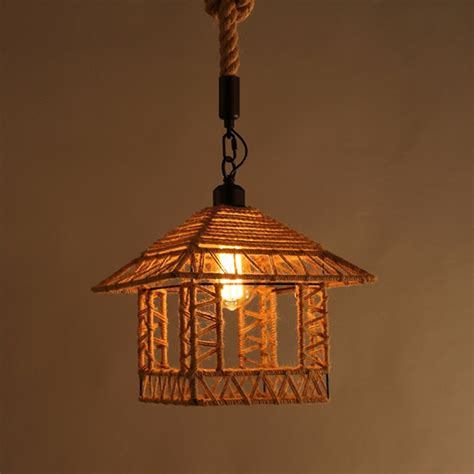 Handmade Hanging Lights - buy wholesale hanging wicker bed from china hanging