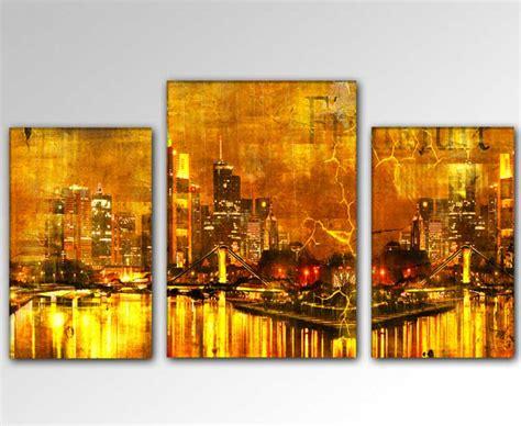 wandbild wohnzimmer stunning wandbild f 252 r wohnzimmer ideas ideas design