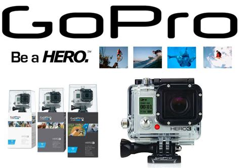 Gopro Promo gopro coupon codes july 2015 gopro promo codes 2017