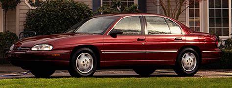 how cars work for dummies 1997 chevrolet lumina head up display chevrolet lumina ls 1997