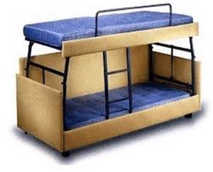 sofa bunk bed ikea sofa bunk bed ikea home interior design