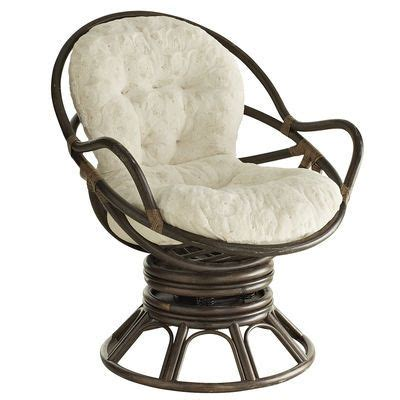 17 Best Images About Things I Love From Pier 1 On Papasan Swivel Rocker Chair