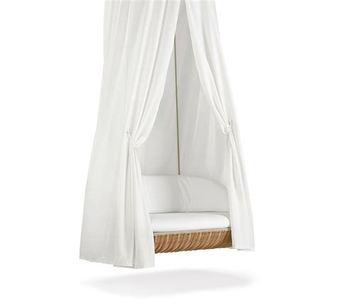 dedon swing dedon swingrest canopy for swingus
